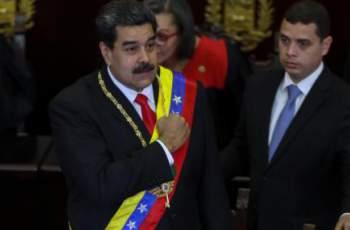 Руска частна армия спасила Мадуро