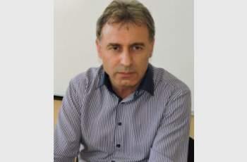 Тодор Марков: 4-те нови кладенеца са пуснати миналия...