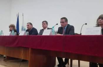 Велинград въстана срещу НАП заради несправедливи глоби