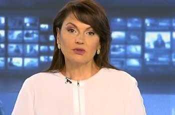 Скандал в мрежата! Съсипаха Ани Салич от подигравки
