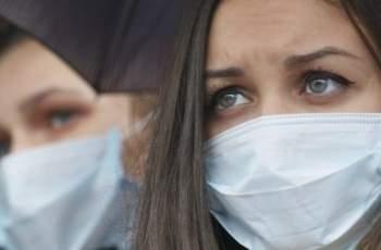 Удължават извънредната епидемична обстановка у нас ВИДЕО