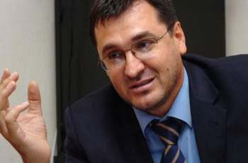 Славчо Атанасов: Кметът похарчи 300 млн. от парите на пловдивчани без реален ефект