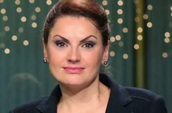 Скандал! Заляха Ани Салич с подигравки и обиди