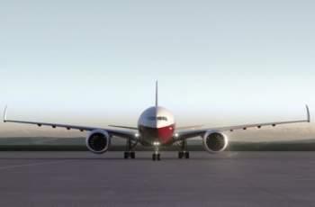 Товарят 20 тона злато на Боинг 777, кацнал във Венецуела