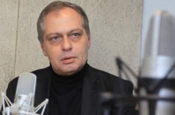 Инсулт порази 50 000 българи през 2018-а