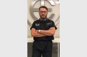 Д-р Ангел Енчев: Татуировките са опасни за здравето!