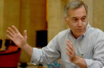 Стив Ханке: Да спасим Венецуела по модела на България!