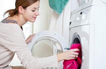 Внимание! Тези уреди хабят най-много ток в домакинството