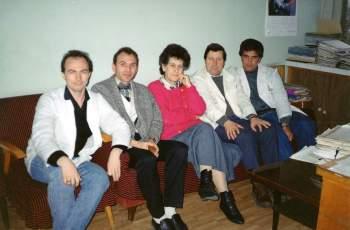 IN MEMORIAM! Аграрната наука загуби проф. Рада Ангелова