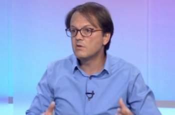 Красимир Гаджоков: 56 на сто от българските сайтове са...