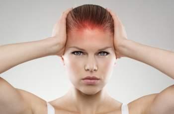 7 начина да избегнете главоболието