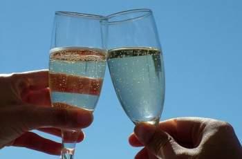 Честито! 7 празнуват имен ден днес