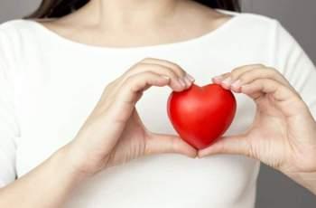 11 здравословни начина да помогнете на сърцето си