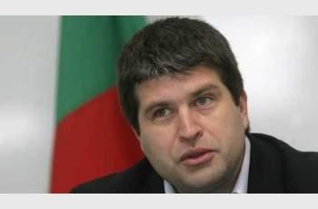 НАП и телекомите отричат вина за проблемите във Велинград
