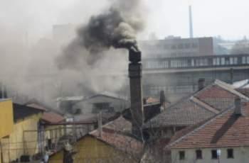 Доклад на ЕС: Въздухът в по-бедните държави е по-мръсен