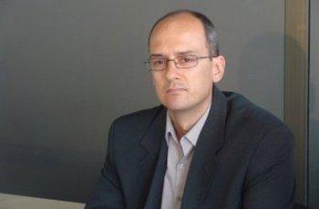 Доц. Стефан Шилев: Утайките от Пречиствателната се возят в Шишманци по договор с ВиК