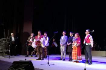 140 гайдари свириха за Валя Балканска СНИМКИ