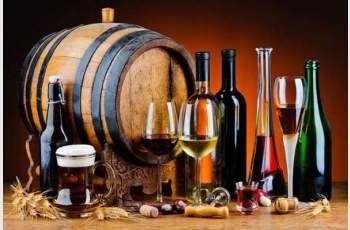 В Септември стягат празник на виното