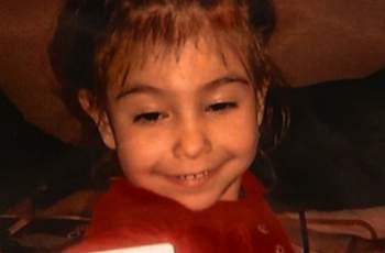 Шокиращ обрат за убийството на малката Ани в Гърция