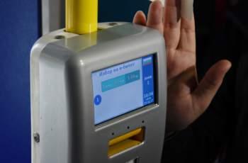 Пуснаха електронен билет от 4 лева в градския транспорт
