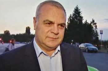 Стефан Балабанов: Ще преборим ало-измамите, когато всички се ангажираме