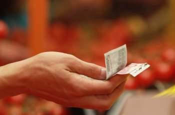 Euronews: Българите - с най-ниска минимална заплата в ЕС