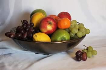 Ето кой плод е най-доброто лекарство за паметта