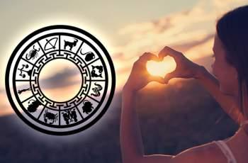 Любовта дава криле на 3 зодии, други 2 - в дълбока криза