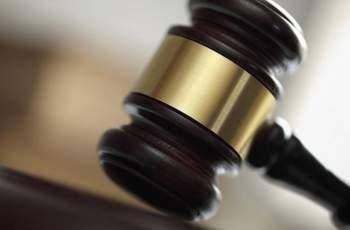 Изправят на съд ученик за блудство с малолетно момче и жена в Смолян