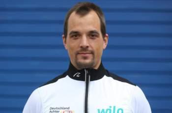 Ужасно! Олимпийски шампион загина в Алпите