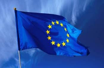 ЕС предупреждава: Внимавайте как харчите публичните средства