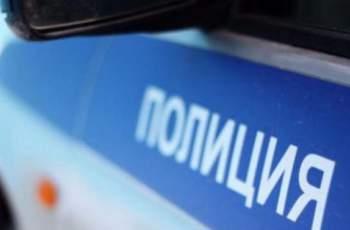 Свиха 70 бири от магазин в Пловдив