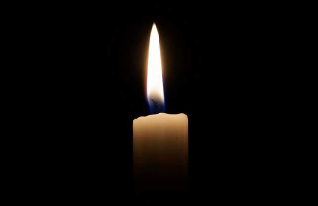 Крис Браун почина на 48 след инцидент