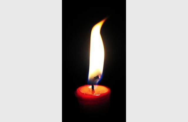 IN MEMORIAM: Почина известният пловдивски хирург д-р Григор Шишков