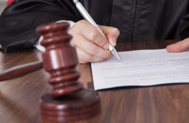 Съдът ги отменя в 70% от случаите