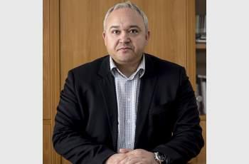 Новият председател на адвокатите поема властта