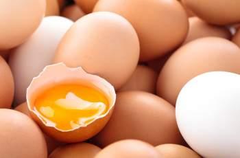 Разбиха най-големите митове за варенето на яйцата