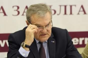 АБВ поиска коалиция с БСП