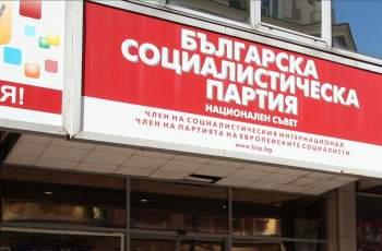 """Коалицията """"БСП за България"""" няма да бъде променяна"""