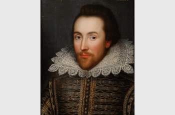 Шекспир звучи на 32 езика в Малката базилика