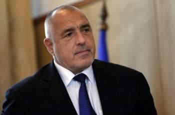 Борисов връща префененциите, избират нова ЦИК