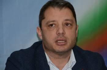 ГЕРБ номинира Мария Габриел за евродепутат
