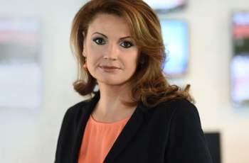Драма! Тежки дни в семейството на Ани Салич