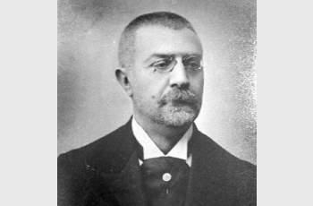 """На днешния ден се ражда основателят на вестник """"Марица"""""""