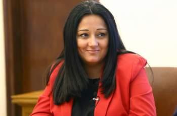 Лиляна Павлова издаде парламентарна тайна с тази СНИМКА