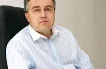 Политологът Владимир Шопов: ЕС си върна доверието на гражданите след вълната от кризи