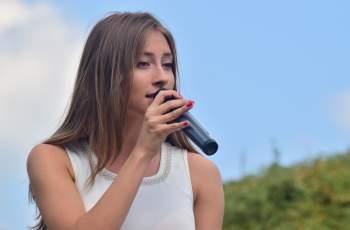 Пловдивчанки триумфираха на Evergreen Fest
