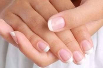 Формата на пръстите ви крие страшни тайни СНИМКА