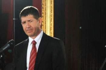 """Георги Самуилов пред покупка на гиганта """"Петрол"""""""