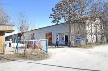 """Разследване на """"Марица"""": Вицето на Тотев го мина по доходи"""